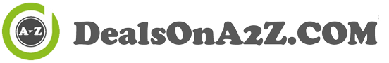 DealsOnA2Z.com